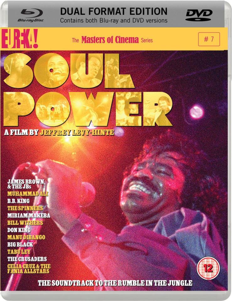 soul-power-dual-format-edition-blu-ray-dvd