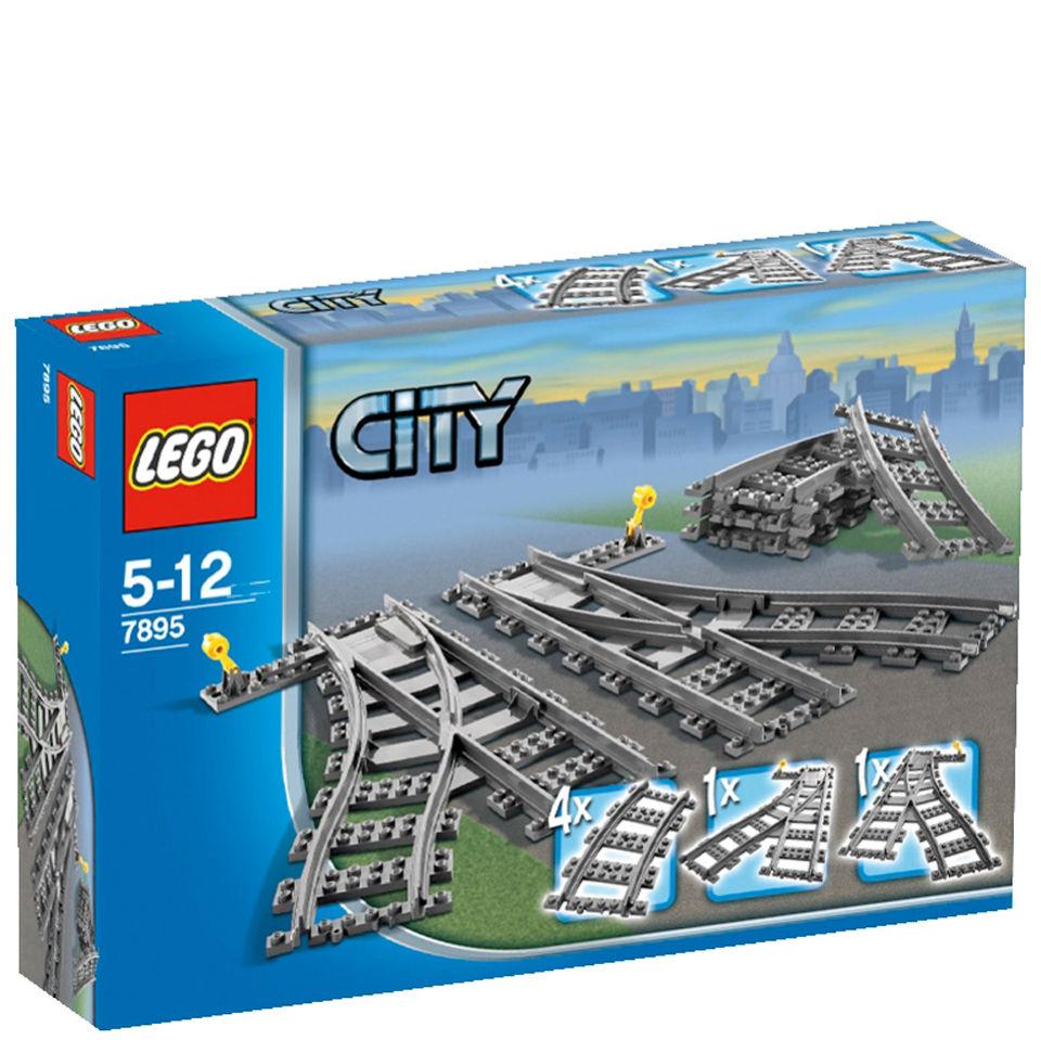 lego-city-switch-tracks-7895
