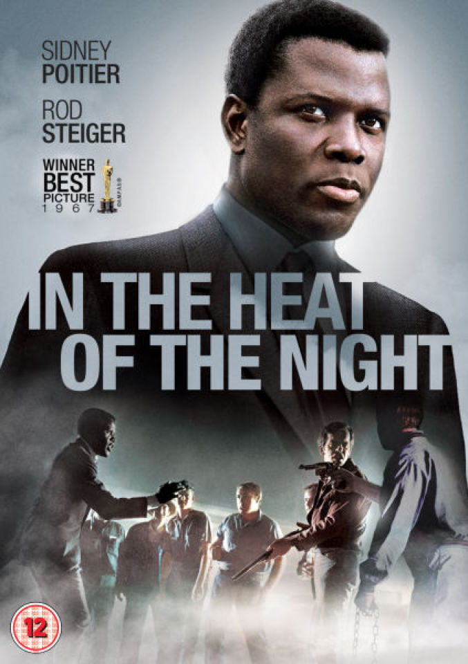 in-the-heat-of-the-night