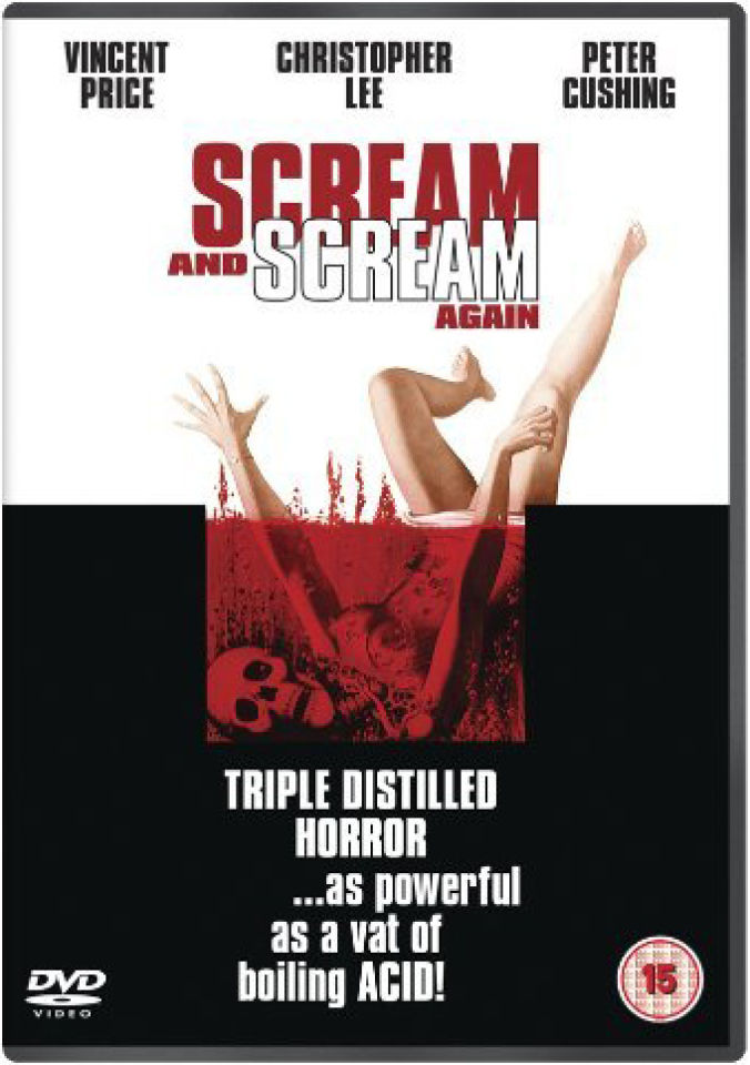 scream-scream-again