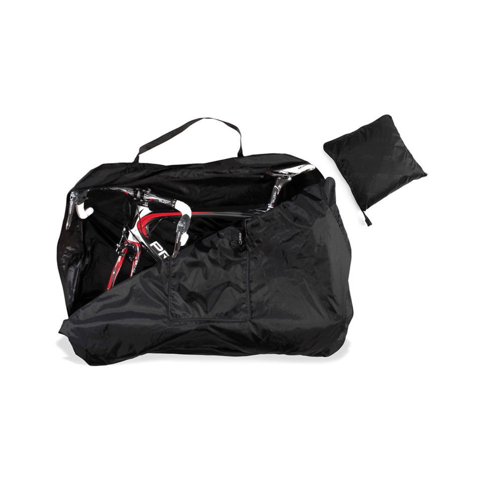 scicon-pocket-bicycle-bag