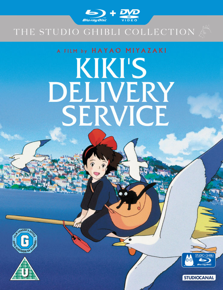 kikis-delivery-service-double-play-blu-ray-dvd