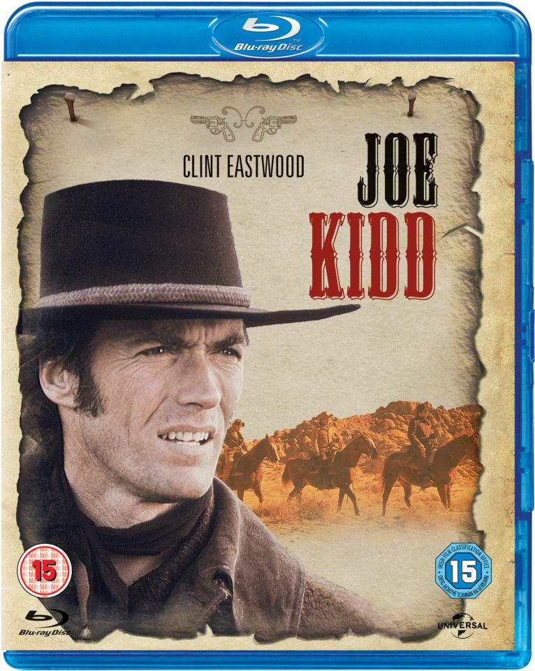 joe-kidd