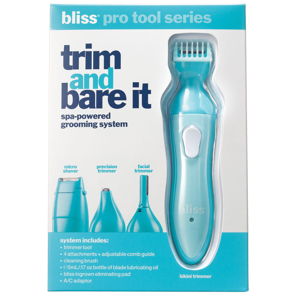 bliss-trim-it-bare