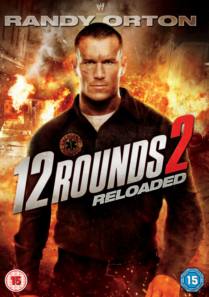 12-rounds-2-reloaded