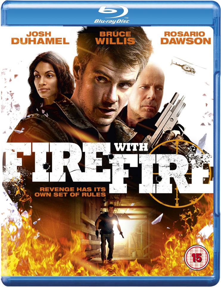 fire-with-fire-includes-ultra-violet-copy
