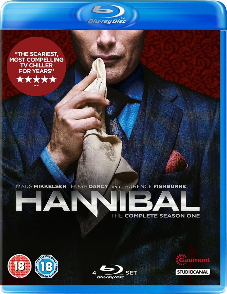 hannibal-season-1
