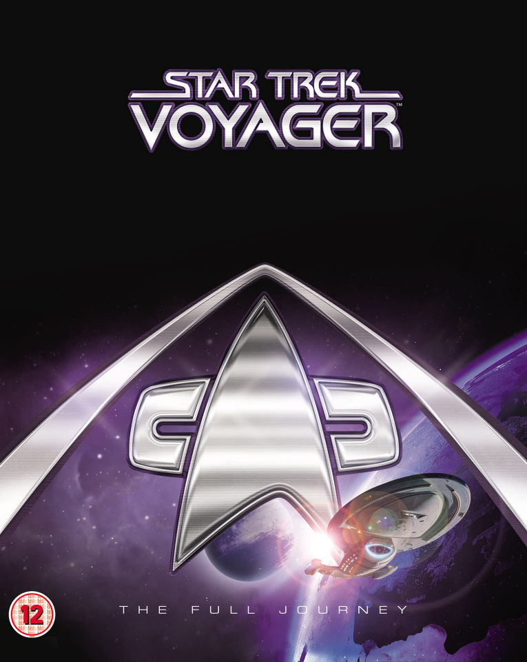 star-trek-voyager-the-complete-collection