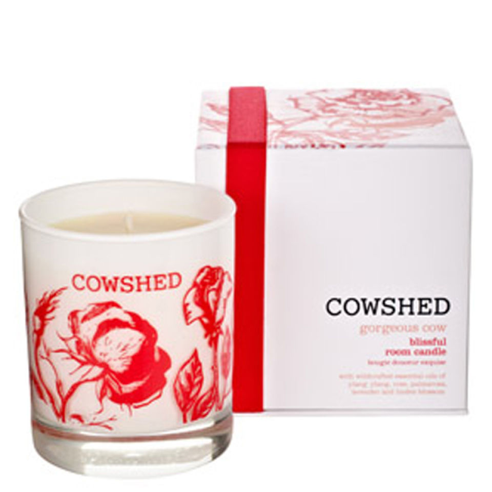 cowshed-gorgeous-cow-room-candle