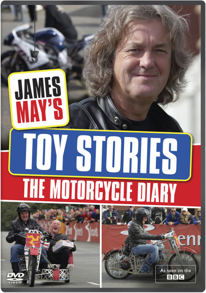 james-may-toy-stories-the-motorcycle-diary