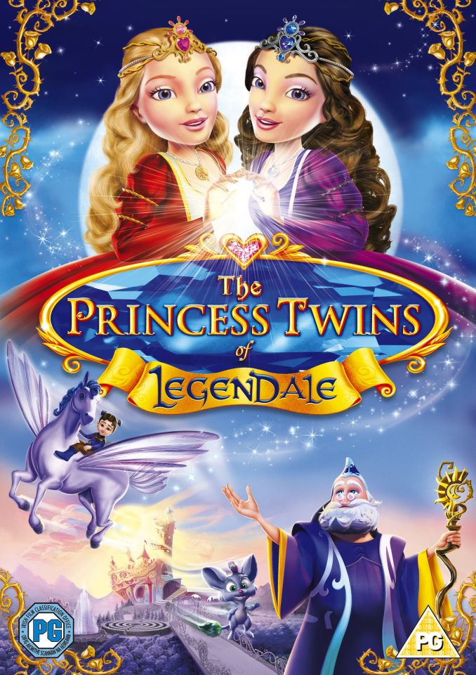 the-princess-twins-of-legendale