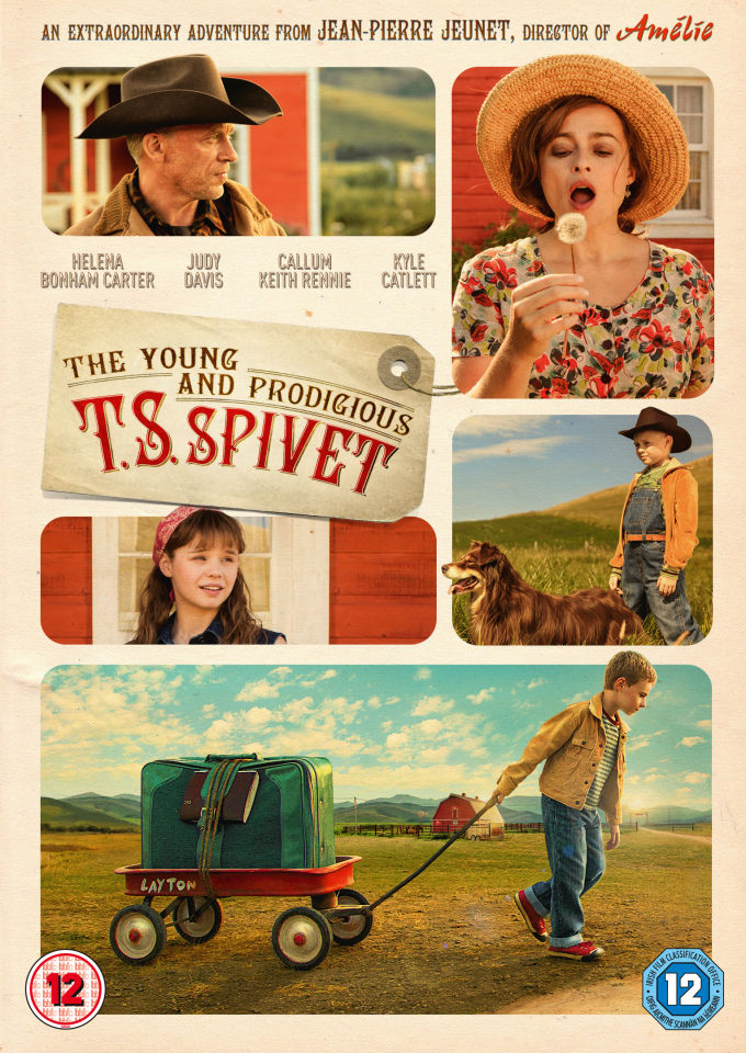 the-young-prodigious-ts-spivet