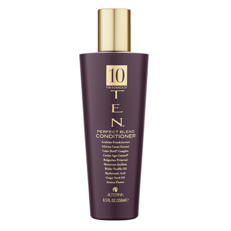 alterna-ten-perfect-blend-conditioner-250ml