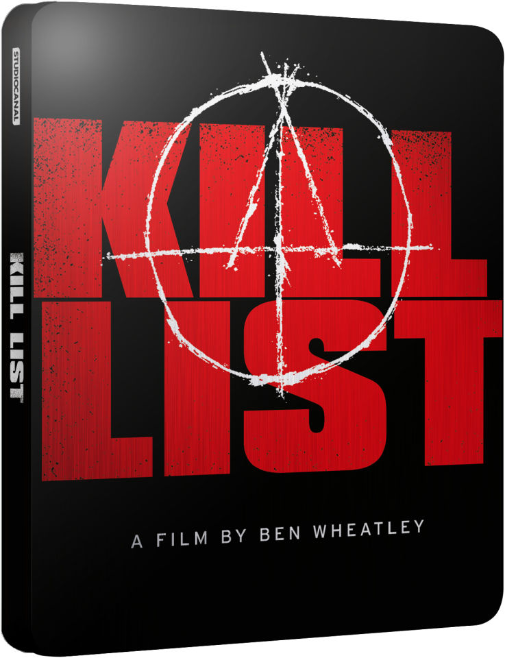 the-kill-list-zavvi-exclusive-edition-steelbook-ultra-print-run