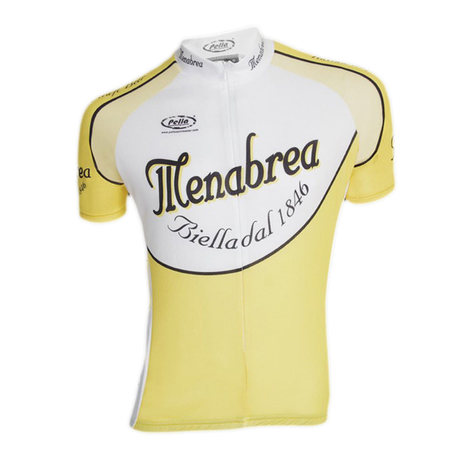 pella-menabrea-short-sleeve-jersey-white-yellow-s