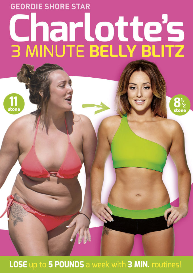 charlotte-crosby-s-3-minute-belly-blitz