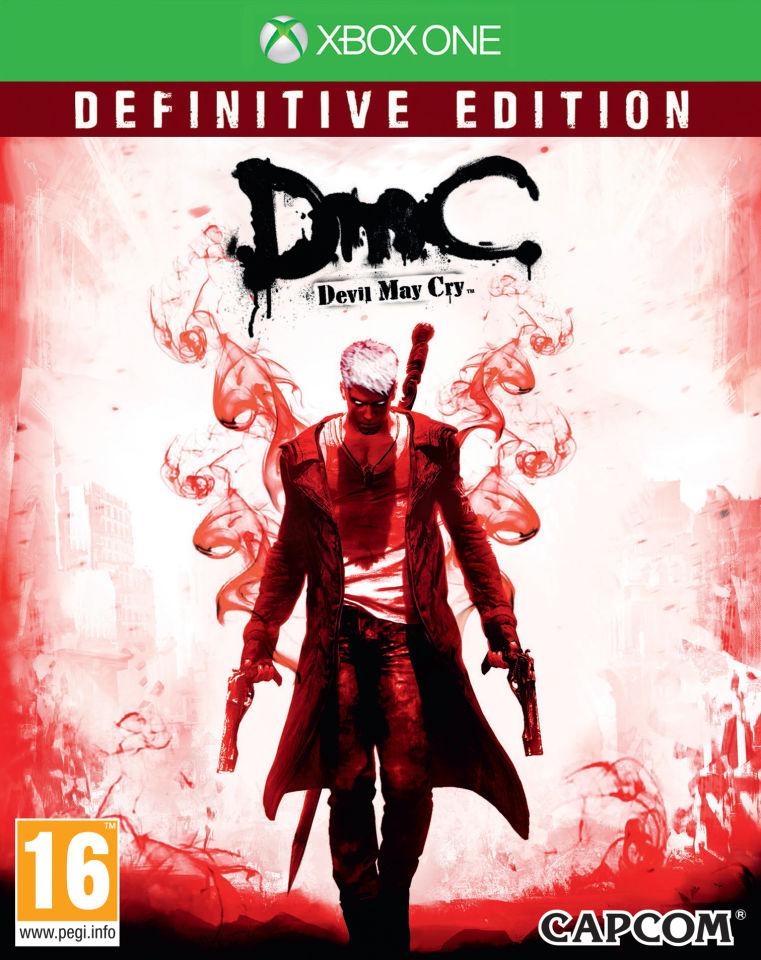dmc-devil-may-cry-definitive-edition