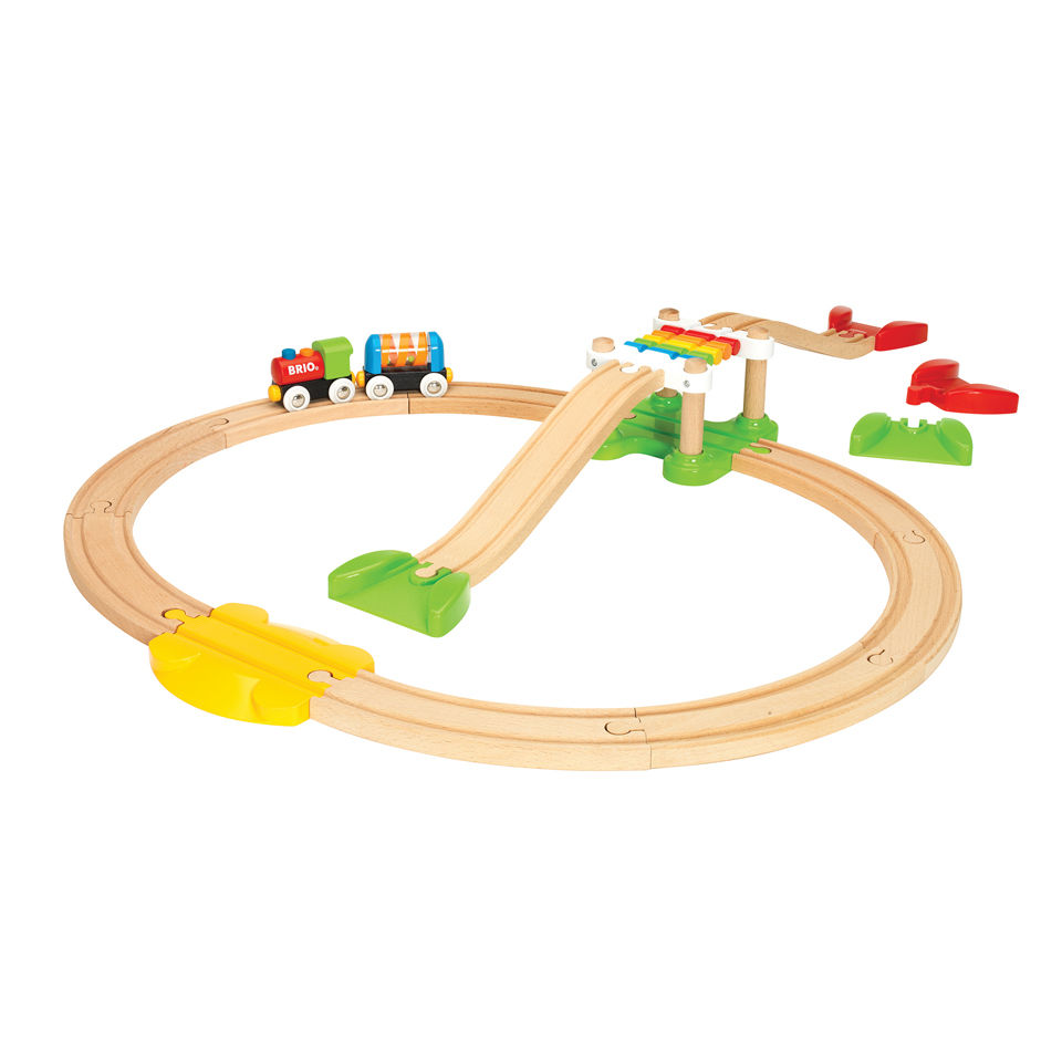 brio-my-first-advanced-kit