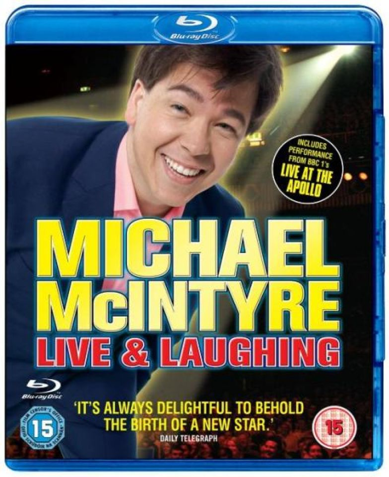 michael-mc-intyre-live-laughing
