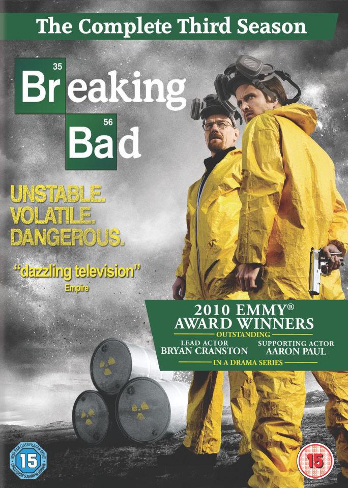 breaking-bad-season-3