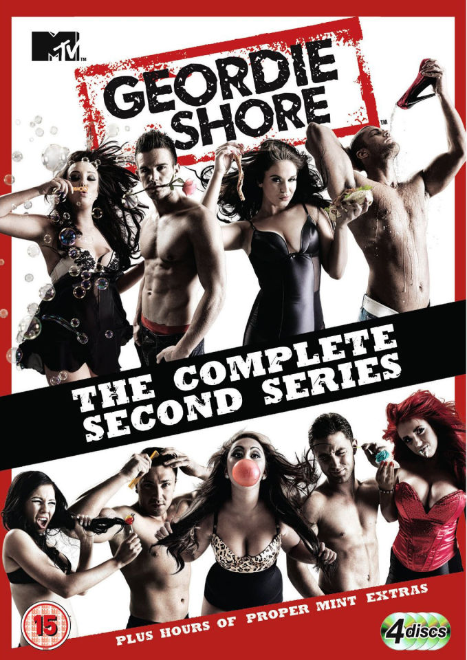geordie-shore-season-2