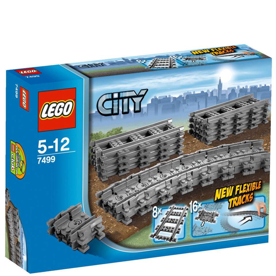 lego-city-flexible-tracks-7499