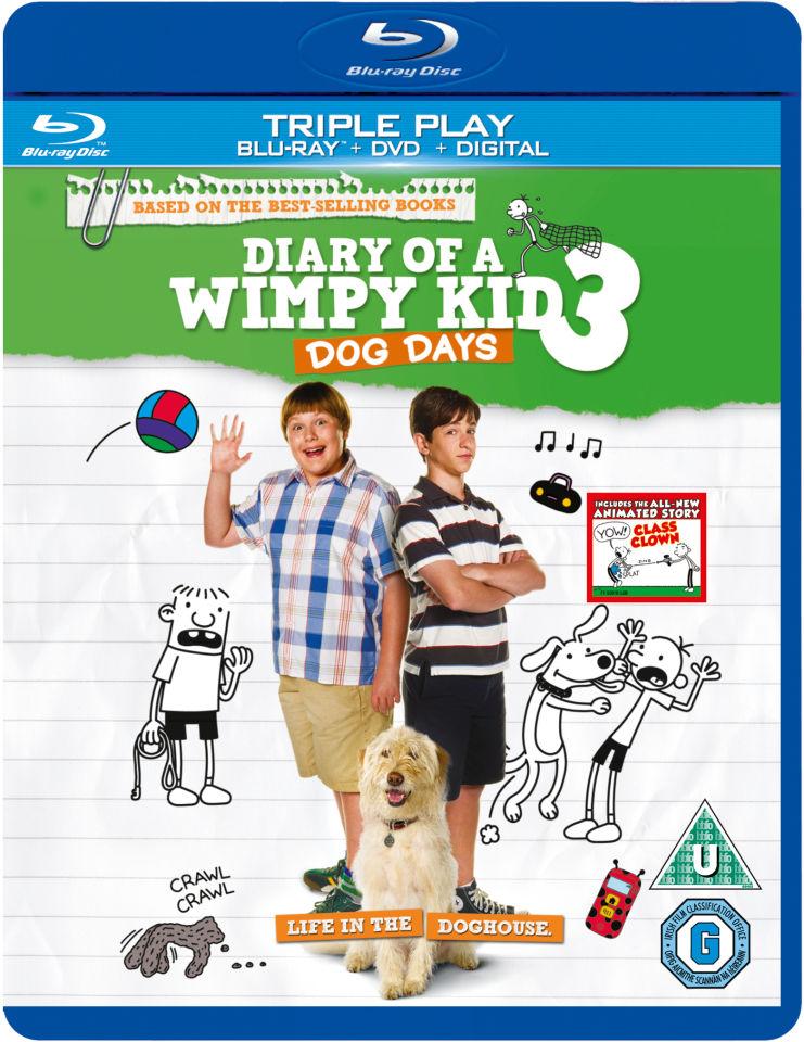 diary-of-a-wimpy-kid-3-dog-days-triple-play-blu-ray-dvd-digital-copy