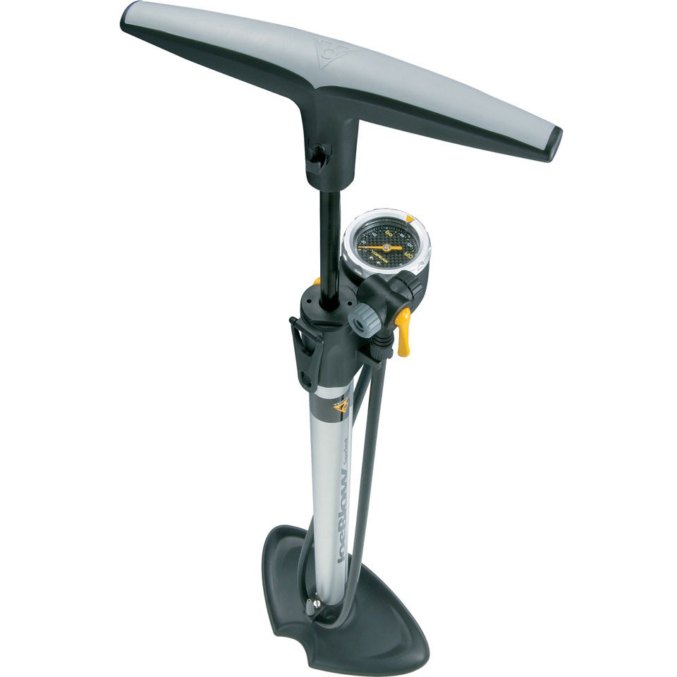 topeak-joe-blow-sprint-track-pump