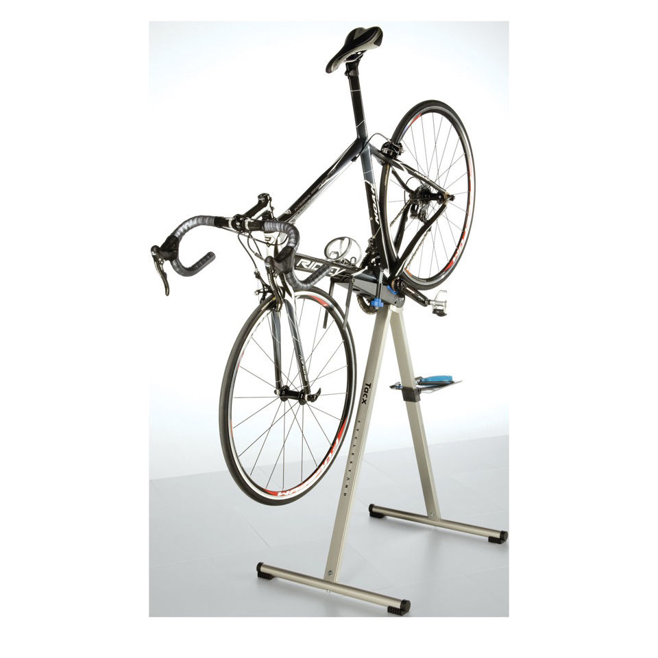 tacx-t3000-folding-workstand