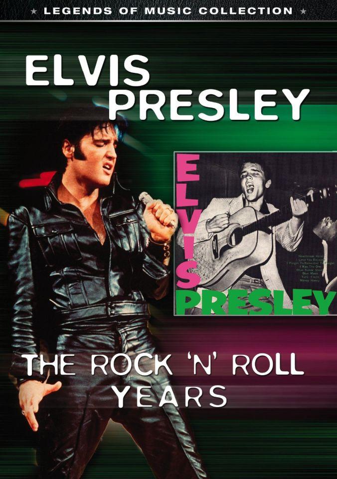 elvis-presley-the-rock-roll-years