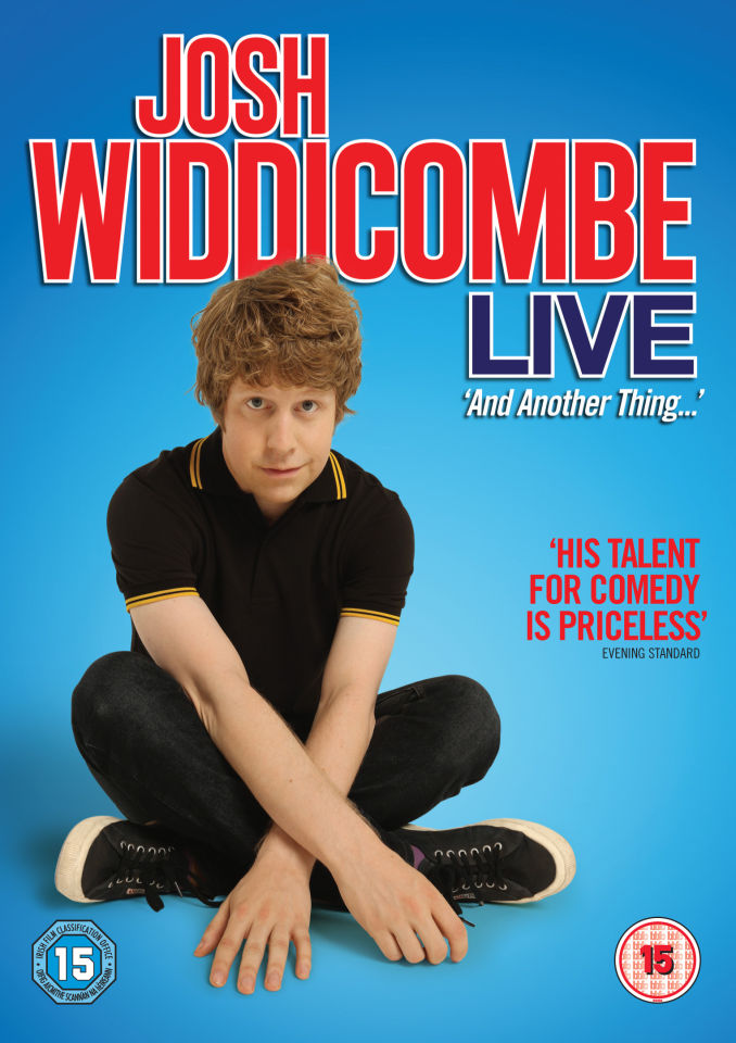 josh-widdicombe-another-thing-live