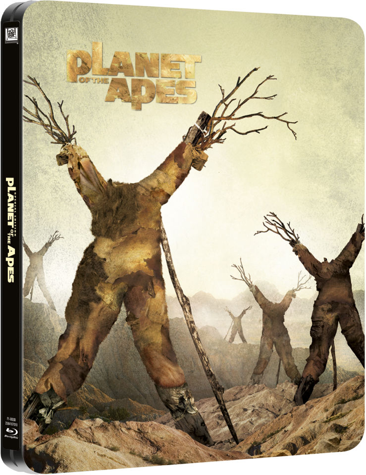 planet-of-the-apes-1968-zavvi-exclusive-edition-steelbook