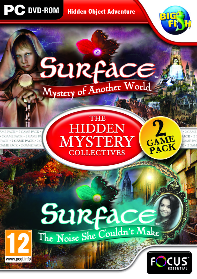 surface-1-2-the-hidden-mystery-collectives