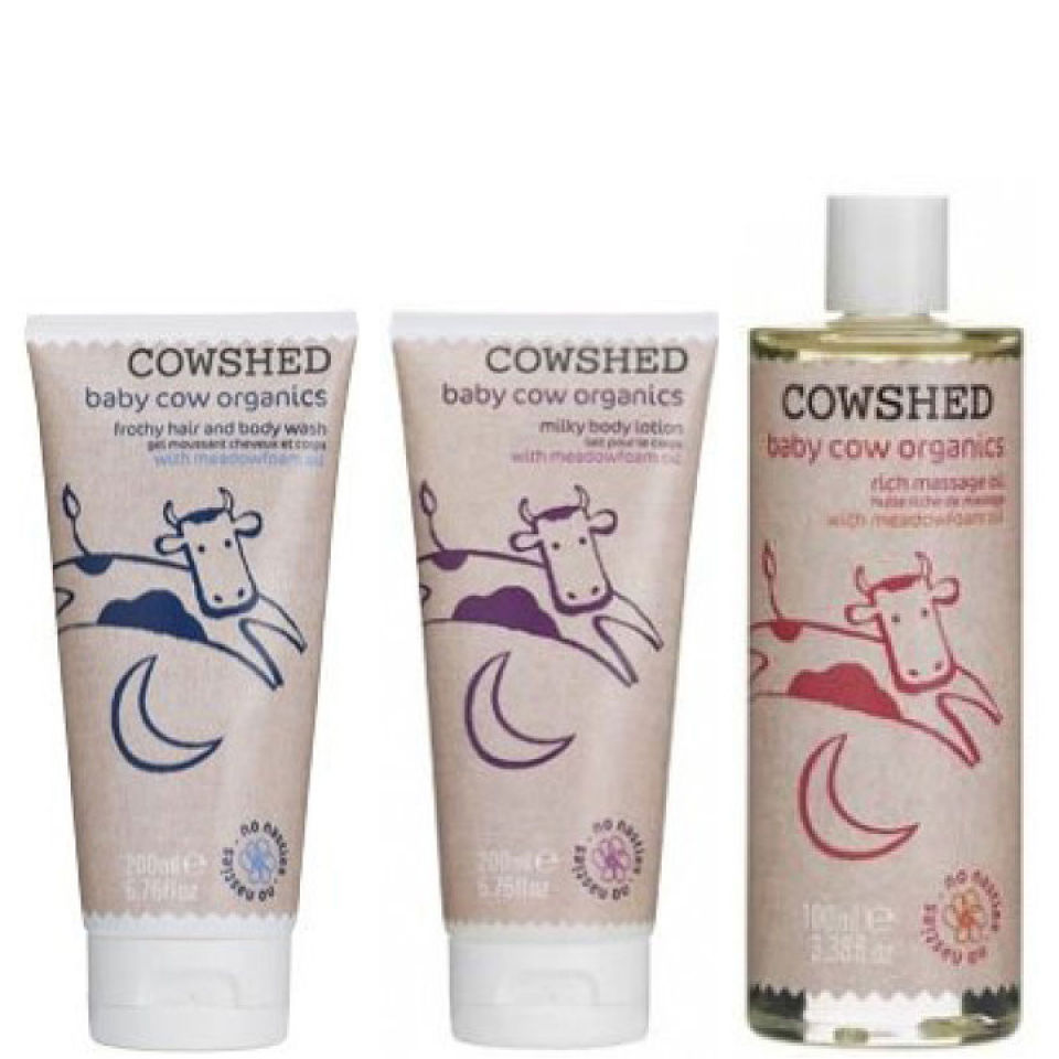 cowshed-baby-cow-bundle