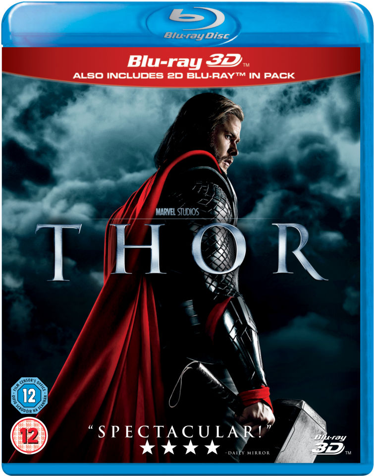 thor-3d-includes-2d-version