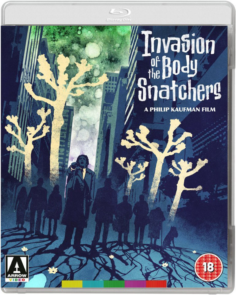 invasion-of-the-body-snatchers