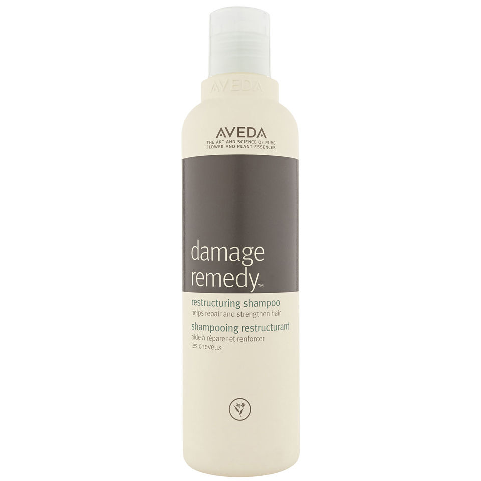 aveda-damage-remedy-restructuring-shampoo-250ml