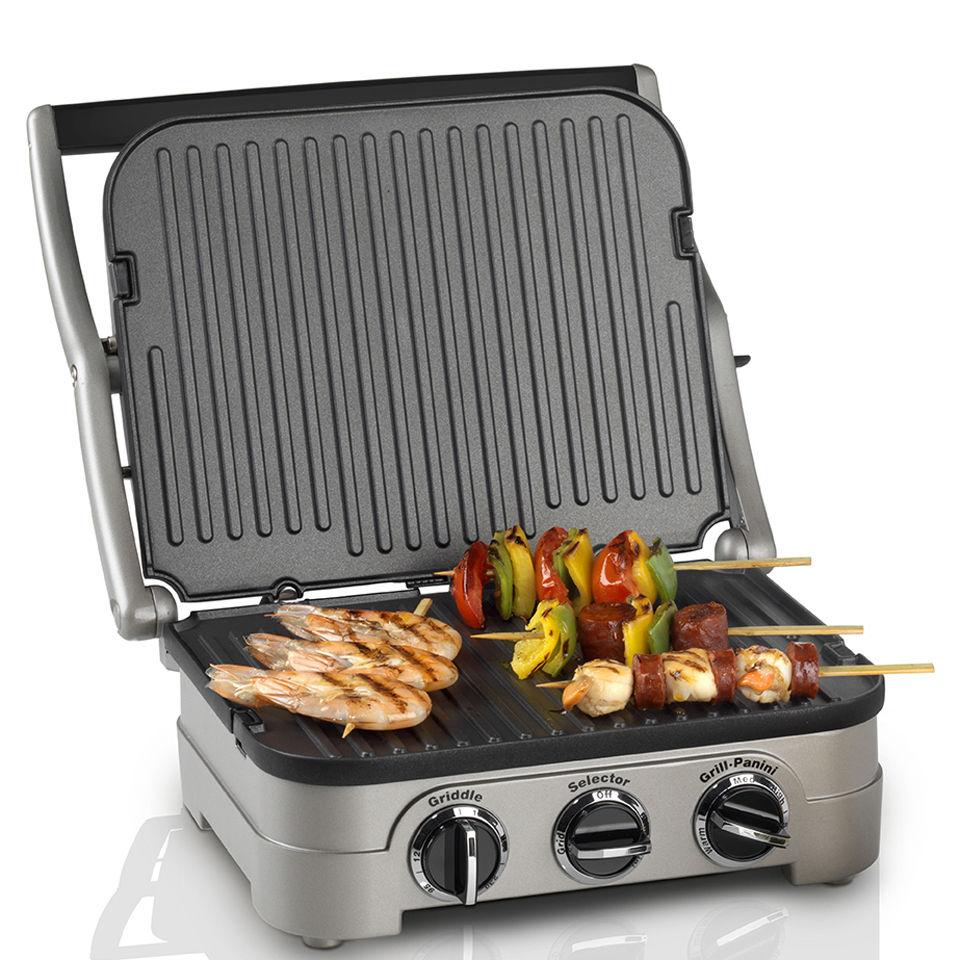 cuisinart-gr4cu-griddle-grill