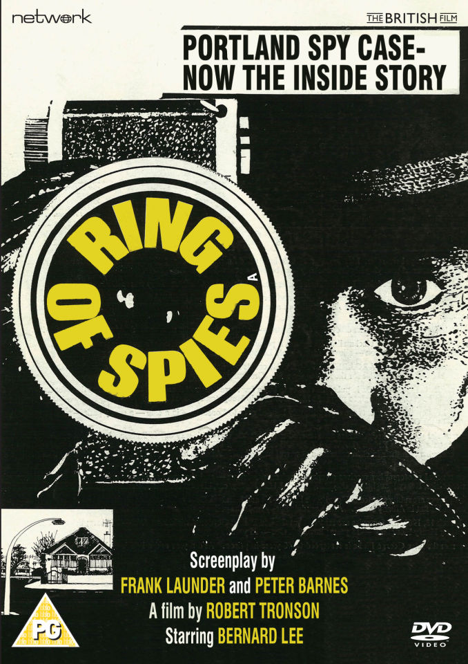 ring-of-spies