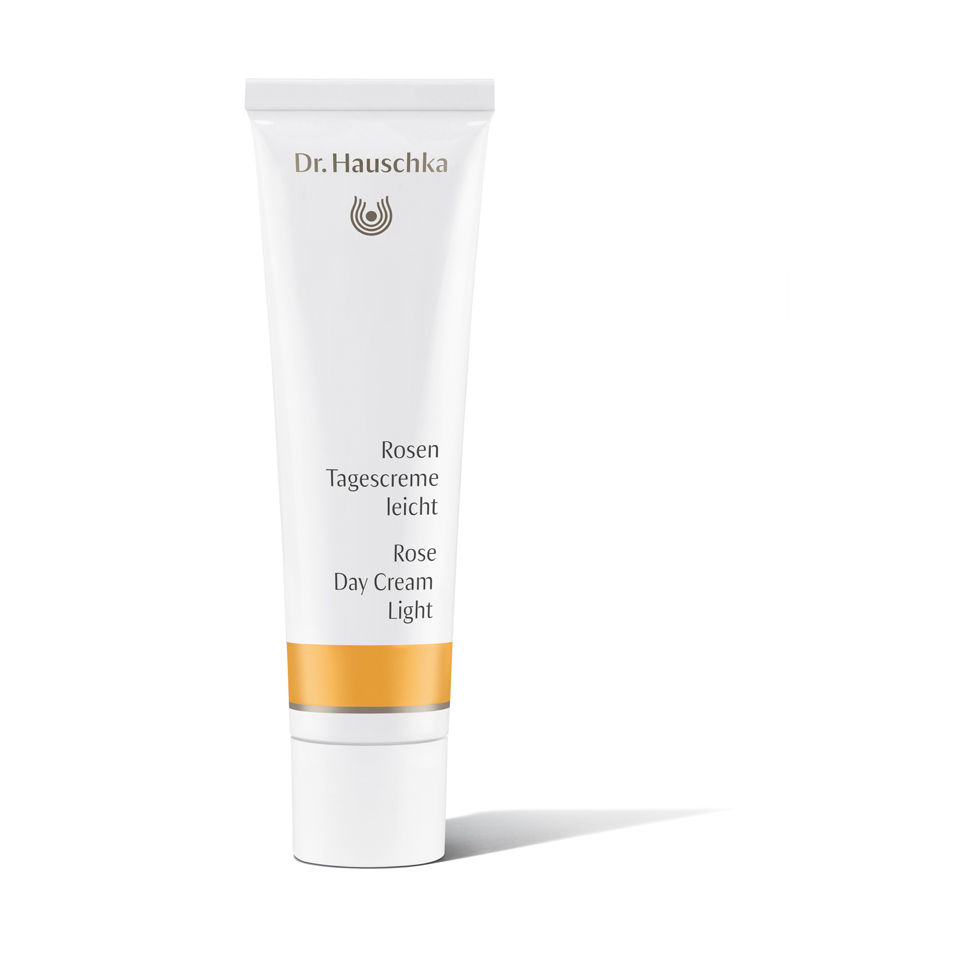 dr-hauschka-rose-day-cream-light-30ml