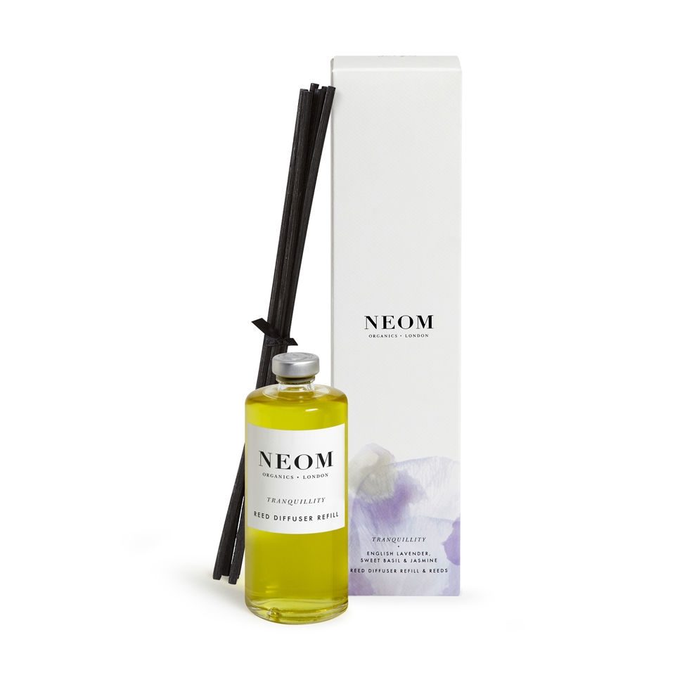 neom-organics-reed-diffuser-refill-tranquillity-100ml