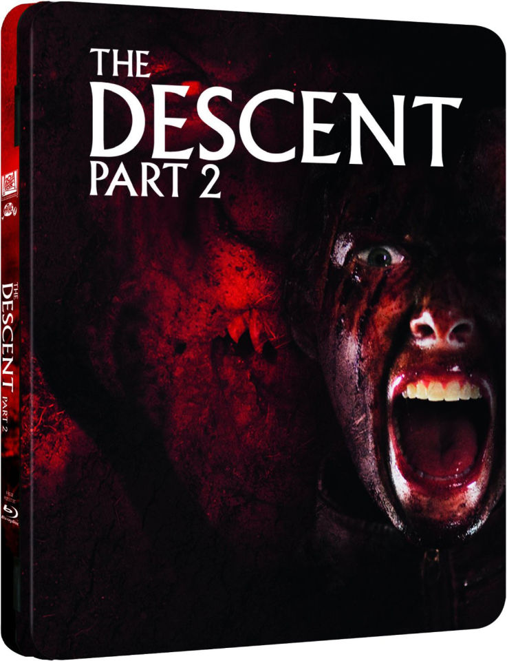 the-descent-part-2-steel-pack-edition