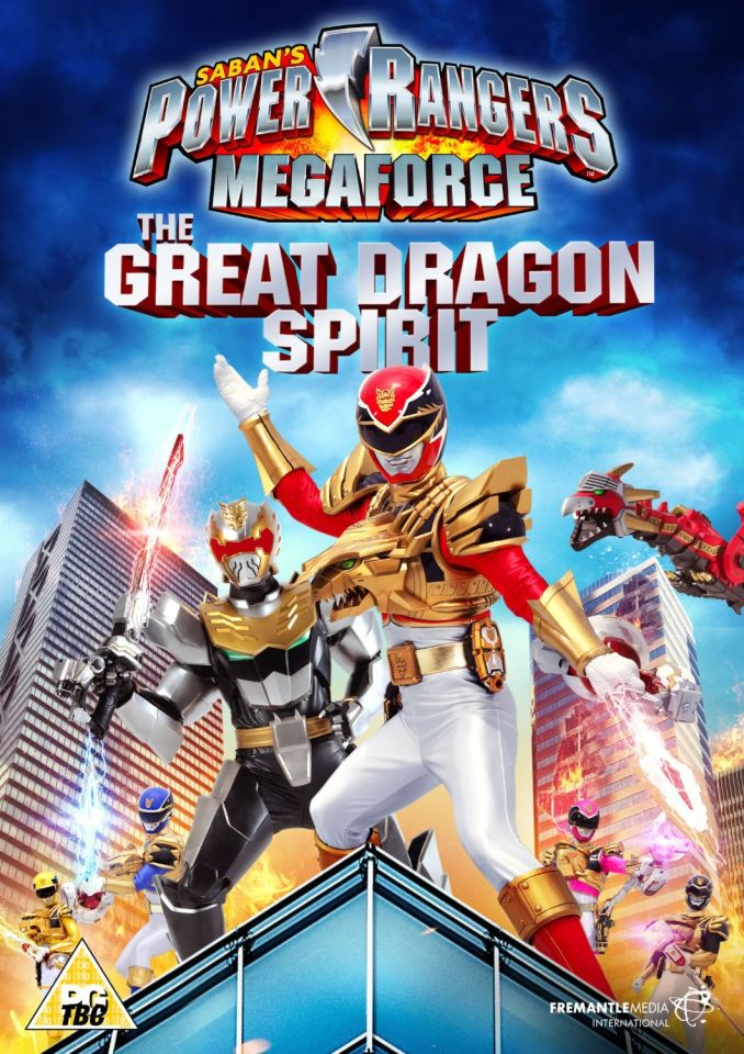 power-rangers-megaforce-volume-2-the-great-dragon-spirit