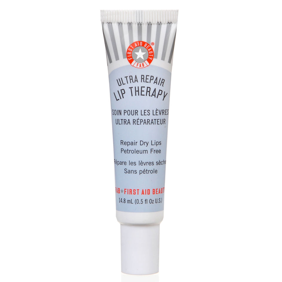 first-aid-beauty-ultra-repair-lip-therapy-148ml