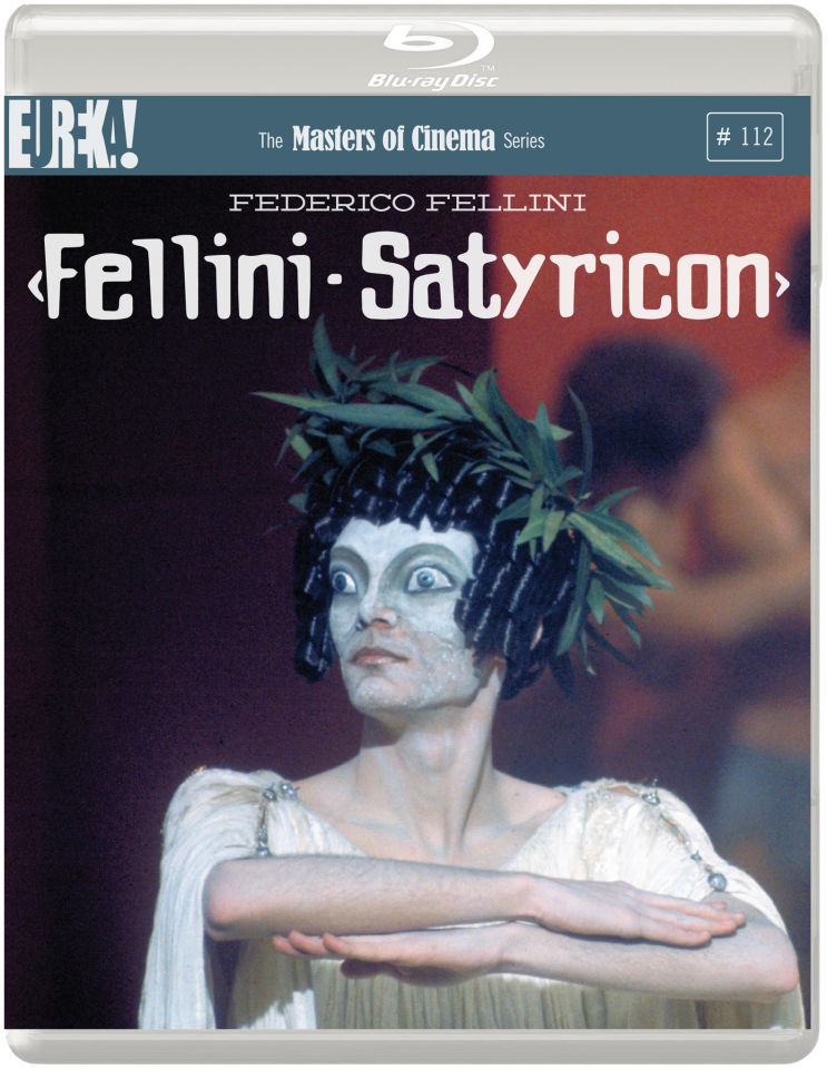 fellini-satyricon-masters-of-cinema