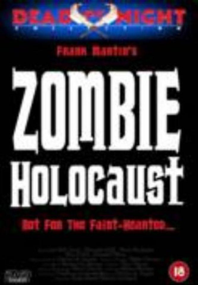 zombie-holocaust