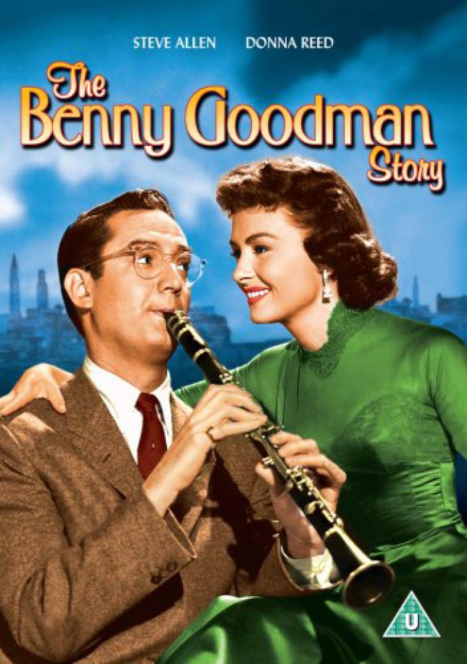 the-benny-goodman-story