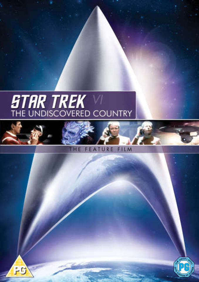 star-trek-the-undiscovered-country-repackaged-1-disc