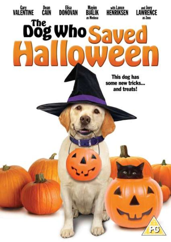 the-dog-who-saved-halloween