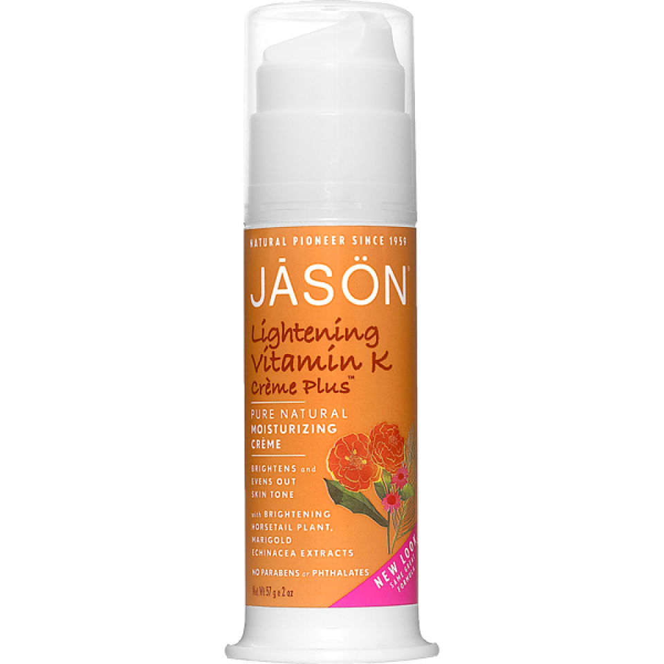 jason-lightening-vitamin-k-cream-plus-57g